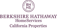 Berkshire Hathaway Logo