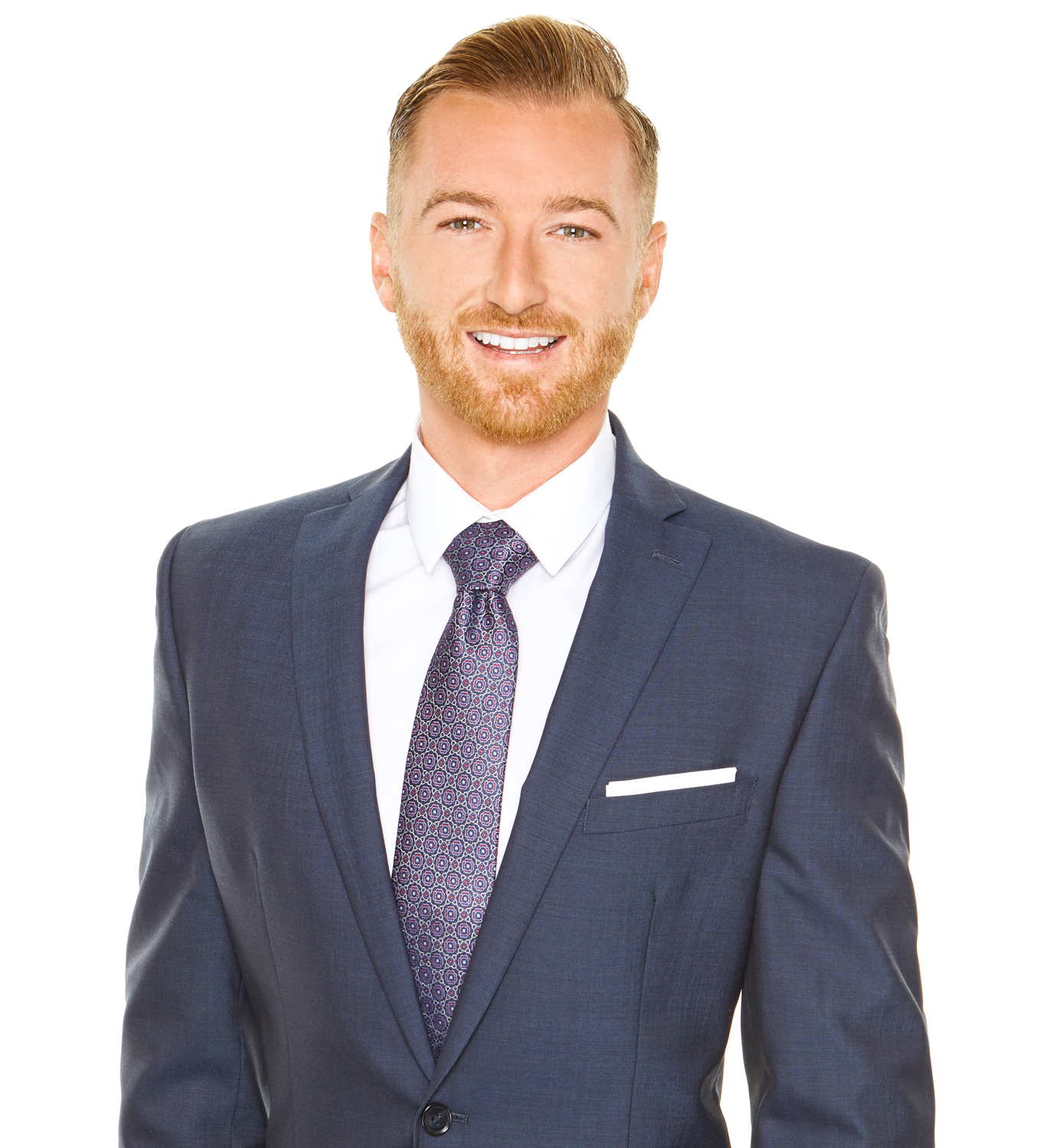 Matt Greene - Blumenfield Group | San Diego Real Estate