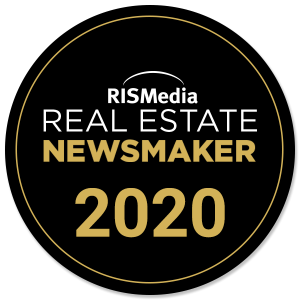 Newsmakers_2020